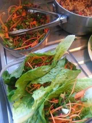 Lettuce_cups