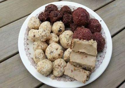 Beetroot_chocolate_balls